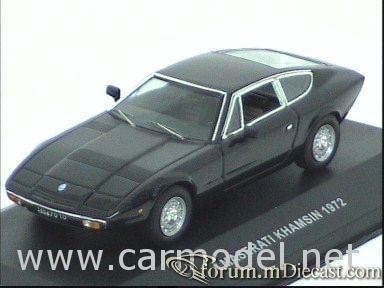 Maserati Khamsin 1972 Ixo.jpg