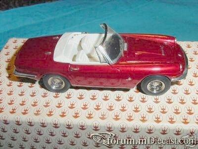 Maserati Mistral Spyder.jpg