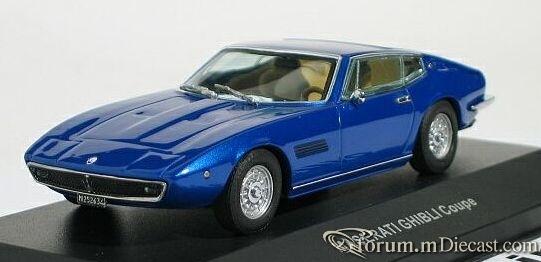 Maserati Ghibli 1967 Ixo.jpg