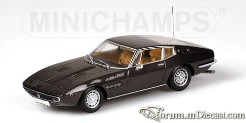 Maserati Ghibli 1969 Minichamps.jpg