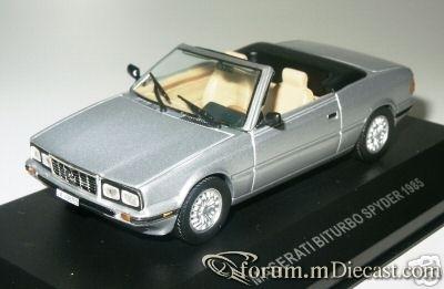 Maserati Biturbo Spyder 1985 Ixo.jpg