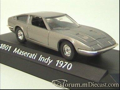 Maserati Indy 1970 Solido.jpg