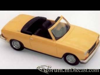 Peugeot 304 Cabrio Duvi.jpg