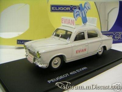 Peugeot 403 4d 1957 Eligor.jpg