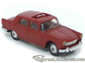 Peugeot 404 4d 1966 Norev-1.jpg