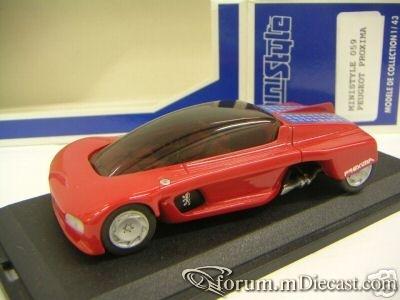 Peugeot Proxima Ministyle.jpg