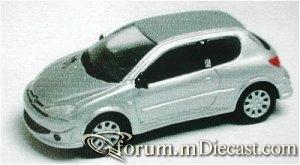 Peugeot 206 3d Miniroute.jpg