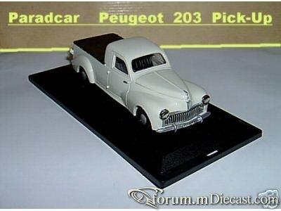 Peugeot 203 Pickup Paradcar.jpg