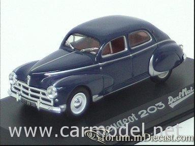 Peugeot 203 Darlmat 4d 1953 Norev.jpg