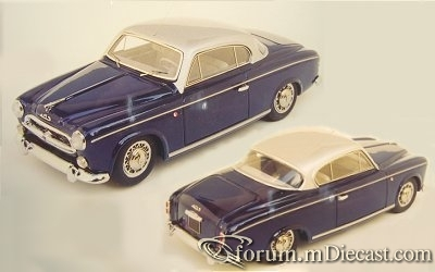 Peugeot 403 Chapron Original.jpg