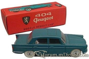Peugeot 404 4d Quiralu.jpg