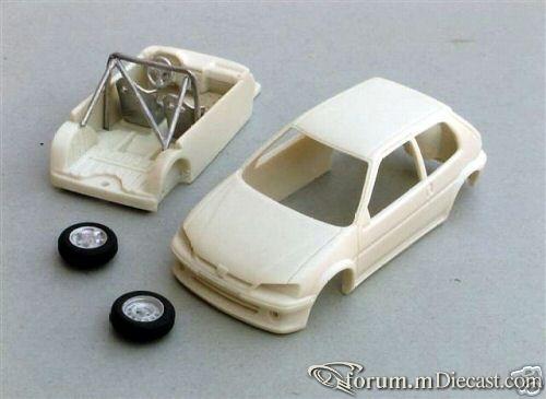 Peugeot 106 Miniracing.jpg