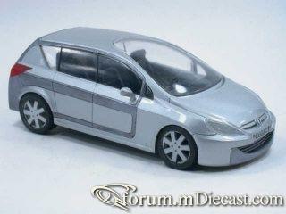 Peugeot 307 Promethee Ministyle.jpg
