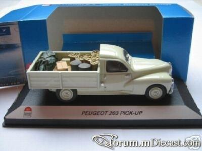 Peugeot 203 Pickup Nationale 7.jpg