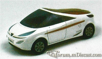 Peugeot 806 Runabout Ministyle.jpg