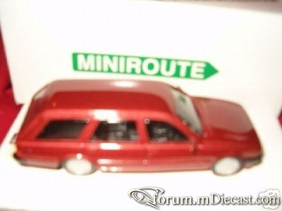 Peugeot 505 Break Miniroute.jpg