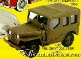 Peugeot 203 Jeep 1953.jpg