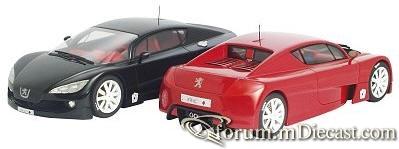 Peugeot RC Starter.jpg