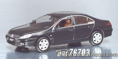 Peugeot 607 4d Norev.jpg