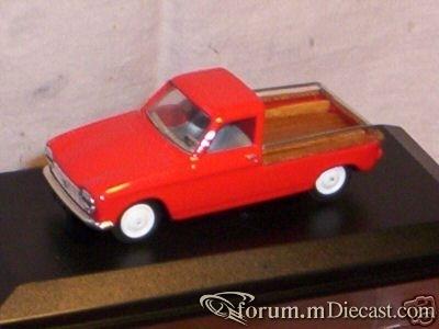 Peugeot 204 Pickup.jpg
