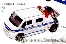 Peugeot Boxer II Tow.jpg