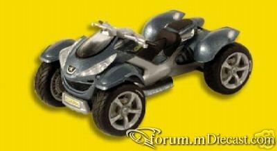 Peugeot Quark Norev.jpg