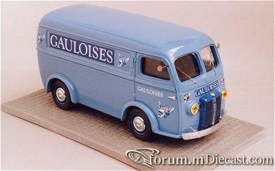 Peugeot D3A Van 1950 Original.jpg