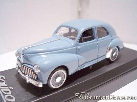 Peugeot 203 4d 1954 Solido.jpg