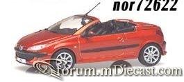 Peugeot 206 Cabrio Norev.jpg