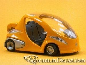 Peugeot Edoll.jpg