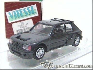 Peugeot 205 Turbo 16 Vitesse.jpg