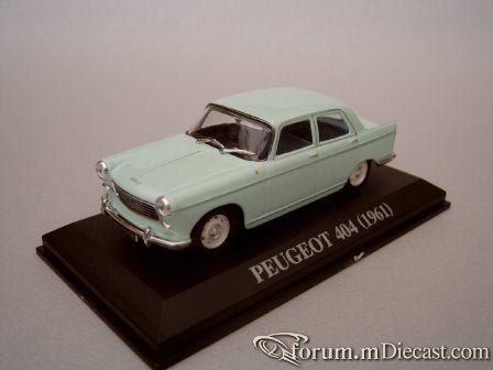Peugeot 404 4d 1961 Altaya.jpg