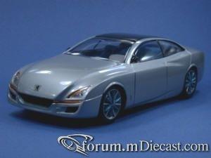Peugeot Nautilus Pininfarina.jpg