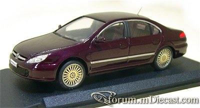 Peugeot 607 4d SVM.jpg