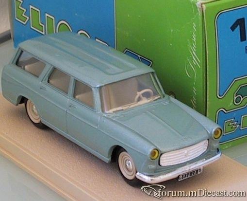 Peugeot 404 Break 1964 Eligor.jpg