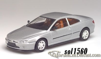 Peugeot 406 Coupe 1997 Solido.jpg
