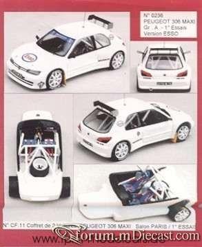 Peugeot 306 Maxi.jpg