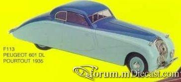 Peugeot 601 DL 1935.jpg