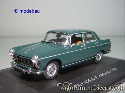 Peugeot 404 4d 1966 Universal Hobbies.jpg
