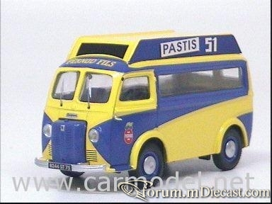 Peugeot D3A Bus Corgi.jpg