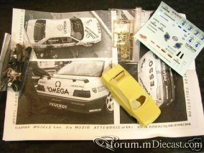 Peugeot 405 MI16 1994 Gamma.jpg