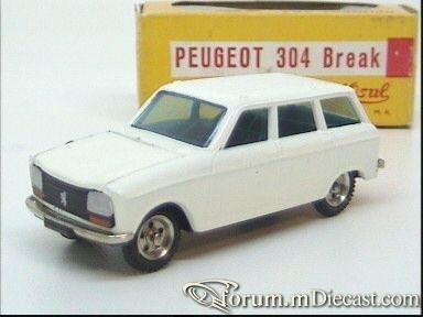Peugeot 304 Break Metosul.jpg
