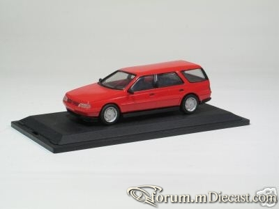 Peugeot 405 Break StarModels.jpg