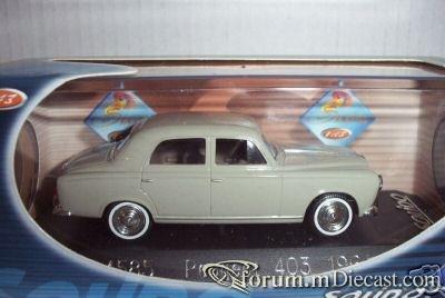 Peugeot 403 4d 1964 Solido.jpg