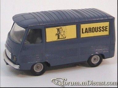 Peugeot J7 Van 1966.jpg