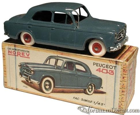 Peugeot 403 4d Norev-1.jpg