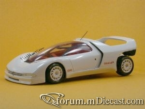 Peugeot Quasar Provence Moulage.jpg