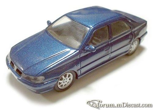 Peugeot 406 4d 1999 Paradcar.jpg