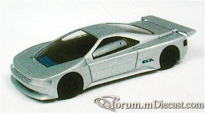 Peugeot Oxia Ministyle.jpg