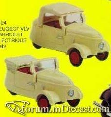 Peugeot VLV 1942.jpg